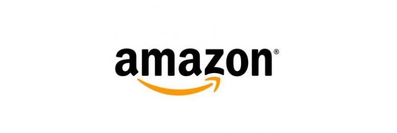Amazon slimme deurbel Ring