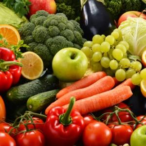 Beleg in aandelen gezonde voeding bij Trend Invest