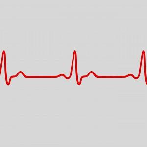 Beleg in aandelen Medische Apparaten bij Trend Invest