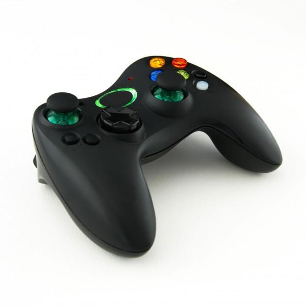 Met gemak beleggen in aandelen Online Gaming