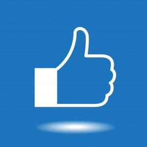 Beleg in aandelen social media bij Trend Invest