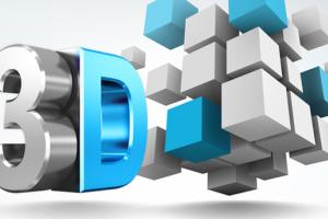3D-printing beleggen