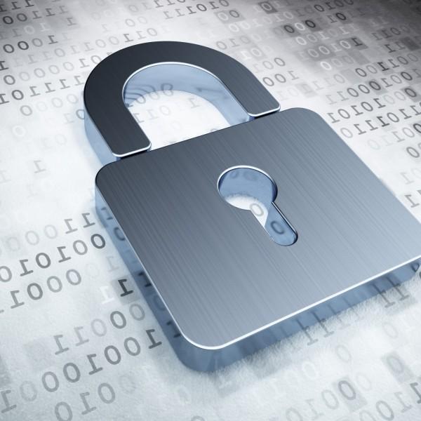 Beleg in cyber security aandelen bij Trend Invest