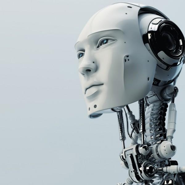 Beleg in robotica aandelen bij Trend Invest