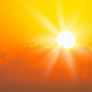 Beleg in zonne-energie aandelen bij Trend Invest