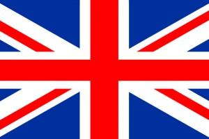 Brexit of geen Brexit, beleg in groei