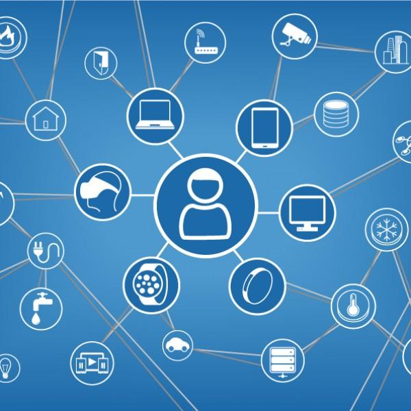 Beleg in aandelen Internet of Things en IoT bij Trend Invest