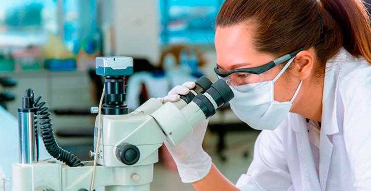 Biotech goede belegging