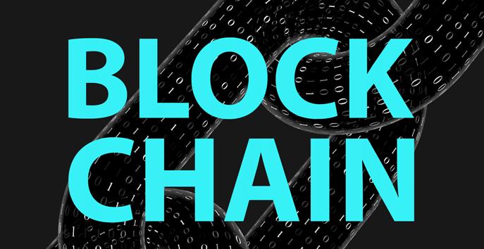 blockchain voor goede doelen