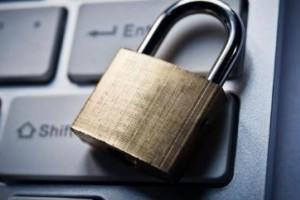 cyber security sector groeit door wereldwijde cyberaanval