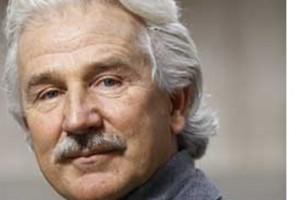 Dezima topman John Kastelein over de biotechmarkt