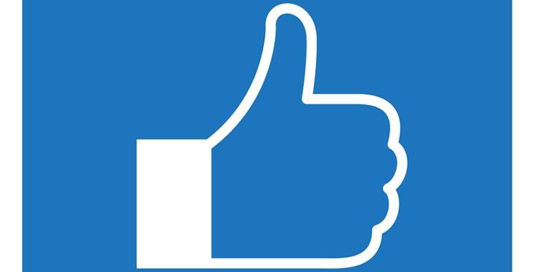Mediapowerhouse Facebook