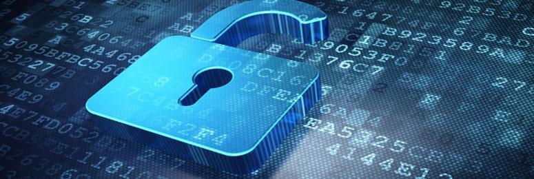 Forse groei cyber security verwacht