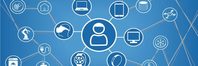 Groeiverwachtingen markt Internet of Things