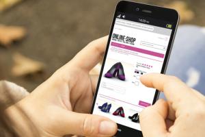 beursgenoteerde e-commerce ondernemingen