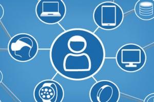 Internet of Things populair bij beleggers