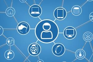 Internet of Things de nieuwe industriele revolutie