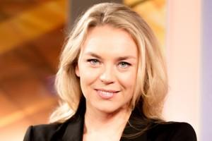 De favoriete Trendbeleggingen van belegger Janneke Willemse