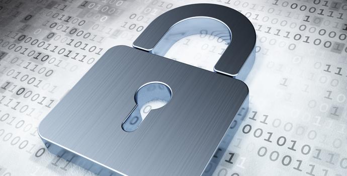 Voor digitale veiligheid is miljarden nodig