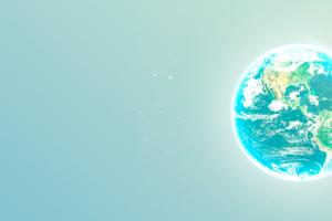 Beleggingsfonds Bright New World