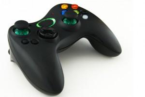 Nieuwe belegging Trend Online Gaming