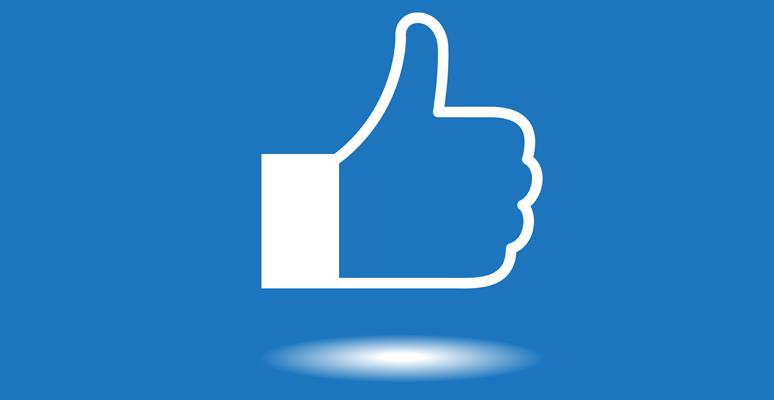 Nieuwe Trendbelegging van Trend Invest: Social Media