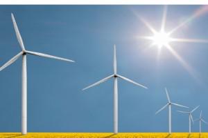 Nieuwe Trend voor beleggers: Duurzame Energie