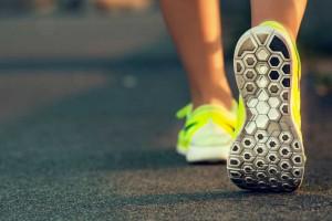 Nieuwe Trend voor beleggers: Sport en Fit