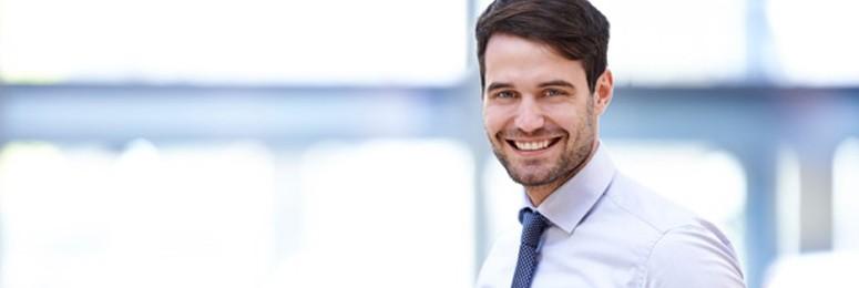 Online beleggen in trends en ideeën bij Trend Invest