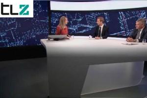 Online Seminar RTL Z in samenwerking met Trend Invest