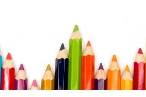 Populaire trends bij beleggers Trend Invest