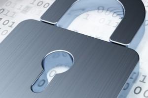 Rendementen cyber security Trend Invest