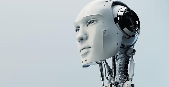 groei roboticamarkt