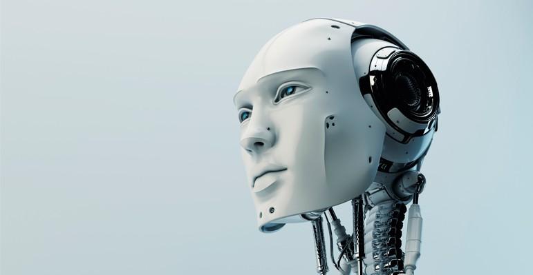 Forse groei robotica interessant voor beleggers
