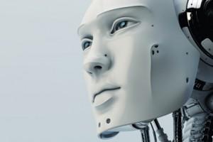 Robotica nieuwe trend voor beleggers