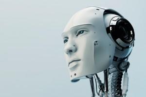 Robots en roboticasector onmisbaar