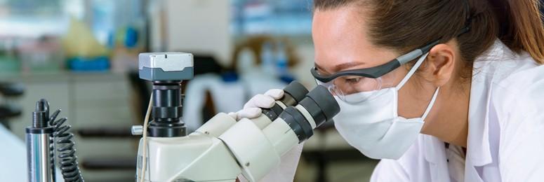 Sterke rendementen Trend Biotech