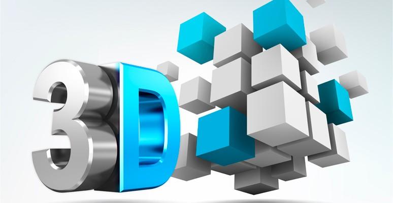 Koersen aandelen Trend 3D-Printing