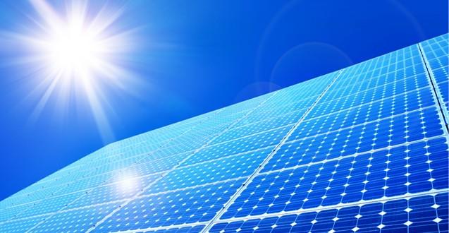 investeringen groene energie