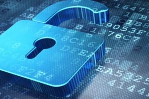 Trend Cyber Security presteert goed
