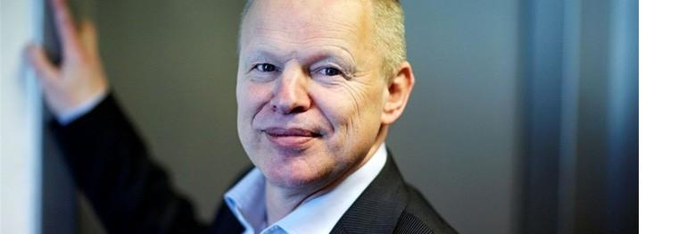 Willem Vermeend over zonne-energie en beleggen in deze trend