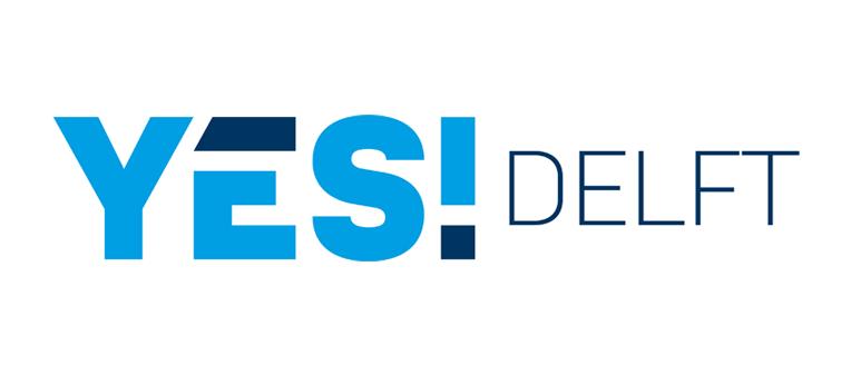 Yes Delft en Trend Invest