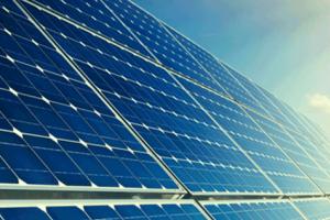 Beleggen in Trend Zonne-energie