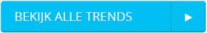 Bekijk alle Trends van Trend Invest