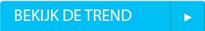 Bekijk de Trend 3D Printing