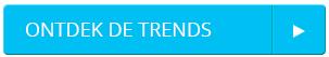 Ontdek alle Trends van Trend Invest